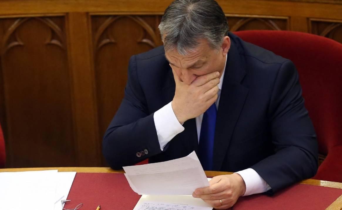 Így néz ki Orbán Viktor akciótervének háttere - megmutatták a számokat