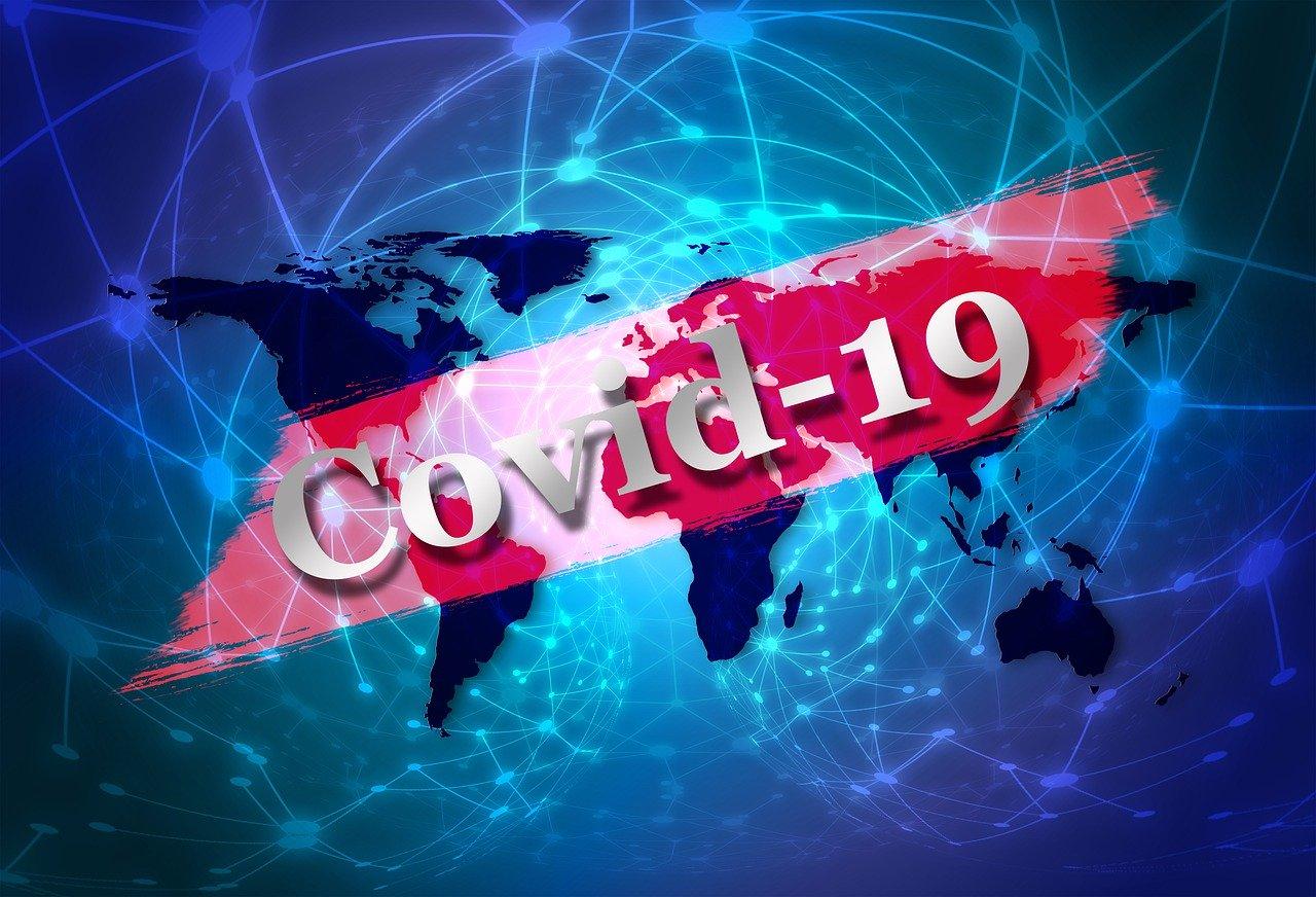 Koronavírus - A fertőzöttek száma 10,45 millió, a halálos áldozatoké 510 ezer a világon