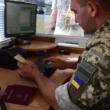 Megadóztatná a kormány a külföldön dolgozó ukránokat