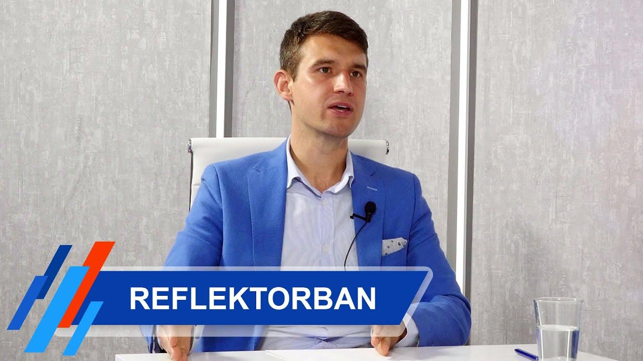 Bencsik János: A Fidesz és a Jobbik is egy harminc éves íratlan szabályt hágott át