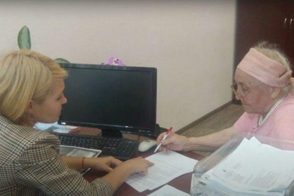 Ukránok milliói maradhatnak szociális juttatások nélkül