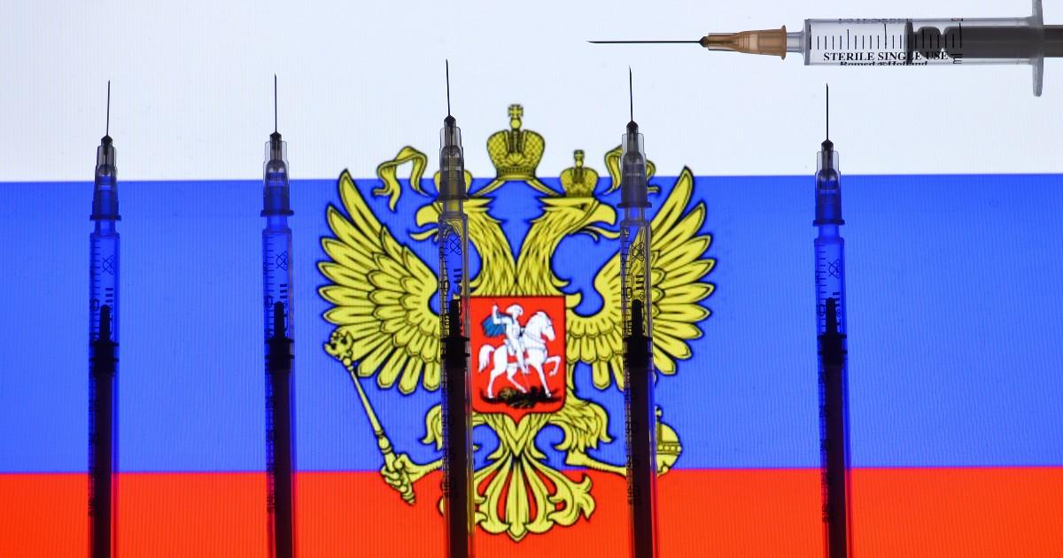 Szerbia még az idén megkezdené a Szputnyik V védőoltás gyártását