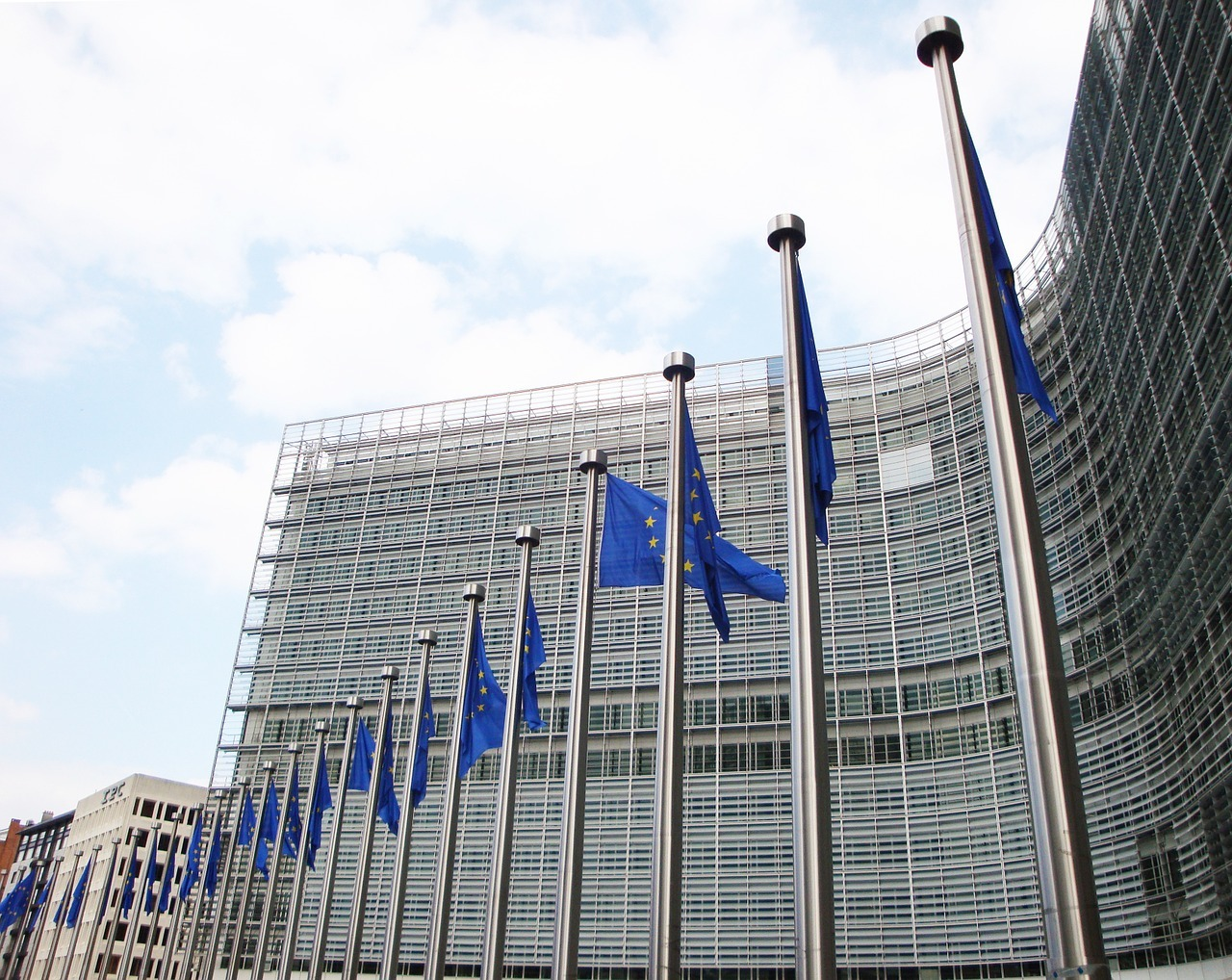 Az EU várhatóan megnyitja a határokat a beutazók előtt